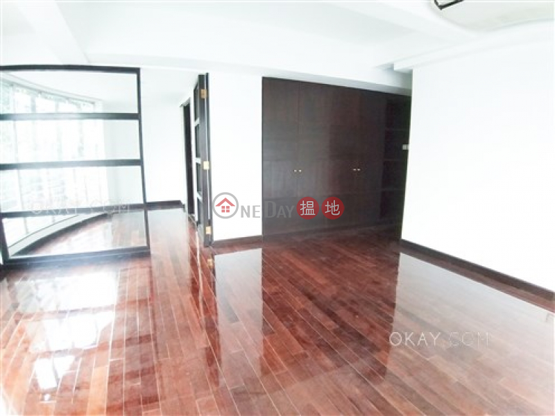 Property Search Hong Kong   OneDay   Residential Rental Listings, Exquisite 2 bedroom with parking   Rental