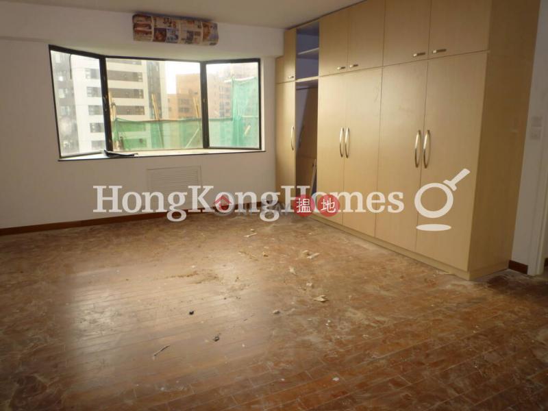HK$ 90,000/ 月|南灣大廈|南區|南灣大廈4房豪宅單位出租