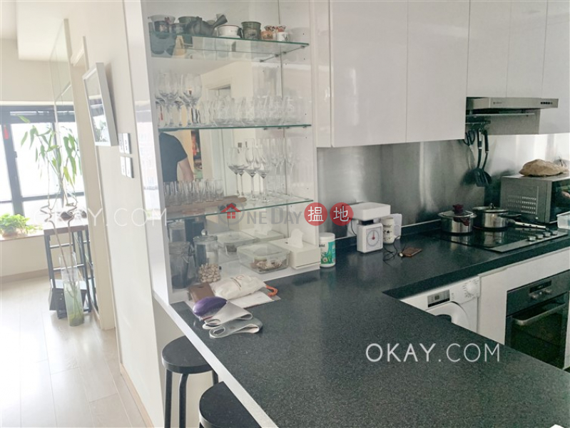Property Search Hong Kong   OneDay   Residential   Rental Listings Unique 3 bedroom on high floor   Rental