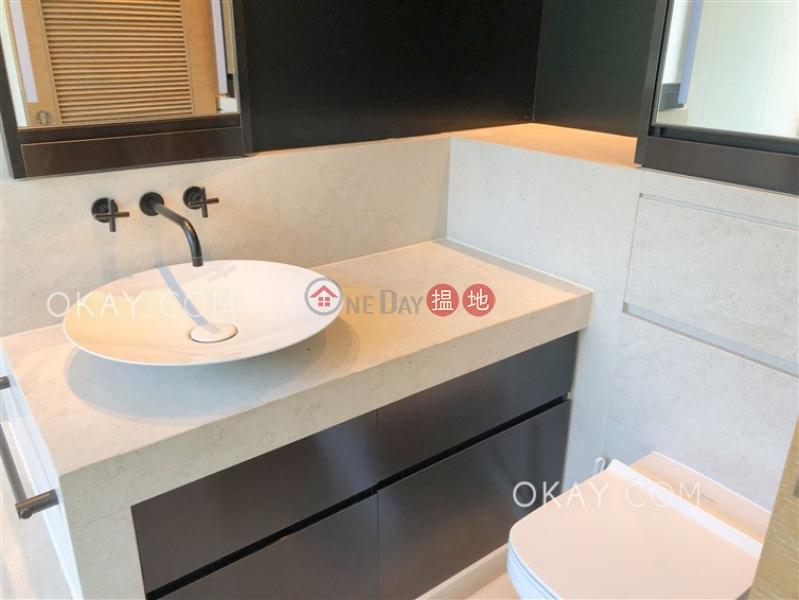 香港搵樓|租樓|二手盤|買樓| 搵地 | 住宅出租樓盤|3房2廁,極高層,海景,星級會所《柏傲山 6座出租單位》