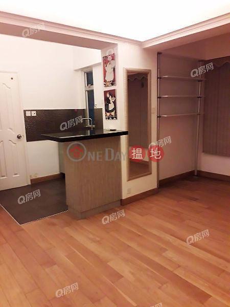Yee Fung Building | Low Floor Flat for Rent | Yee Fung Building 怡豐大廈 Rental Listings