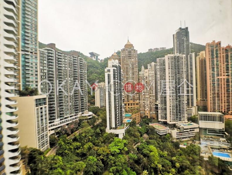 Po Garden, High | Residential, Sales Listings | HK$ 78M