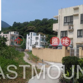 Sai Kung Village House | Property For Rent or Lease in Nam Wai 南圍-Duplex with roof | Property ID:1907|Nam Wai Village(Nam Wai Village)Rental Listings (EASTM-RSKV02T)_0