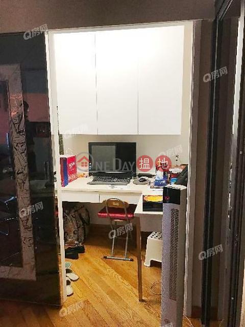 Block 19-24 Baguio Villa | 3 bedroom Mid Floor Flat for Sale|Block 19-24 Baguio Villa(Block 19-24 Baguio Villa)Sales Listings (QFANG-S57769)_0