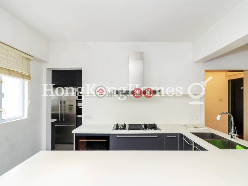 景翠園-未知|住宅|出售樓盤-HK$ 2,700萬