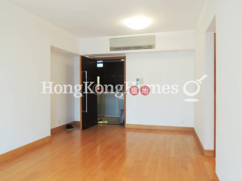 君臨天下1座兩房一廳單位出租1柯士甸道西   油尖旺 香港 出租 HK$ 37,000/ 月