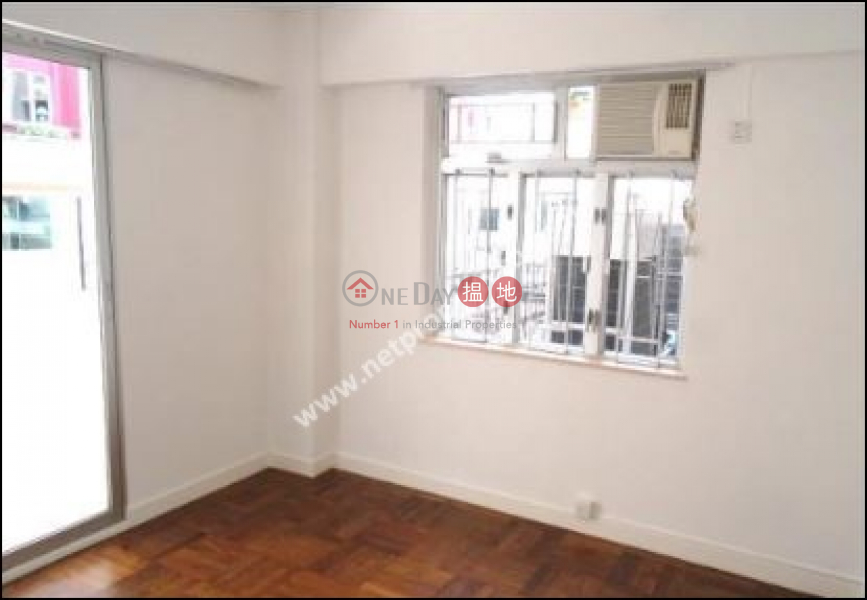 Property Search Hong Kong | OneDay | Residential, Rental Listings Lowrise in heart of Cwb