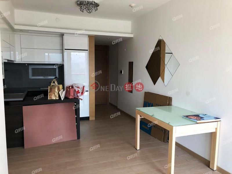 峻巒1B期 Park Yoho Venezia 7B座高層|住宅-出售樓盤HK$ 788萬