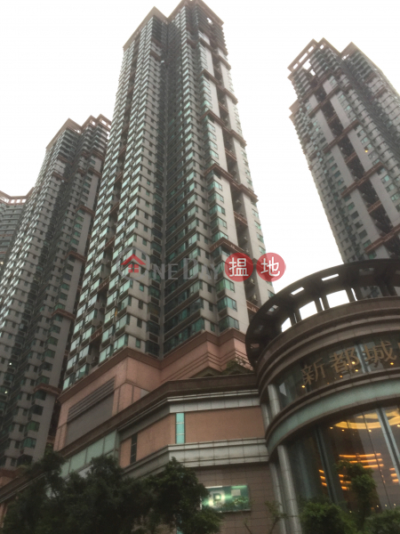 Tower 2 Phase 2 Metro City (Tower 2 Phase 2 Metro City) Tseung Kwan O|搵地(OneDay)(2)