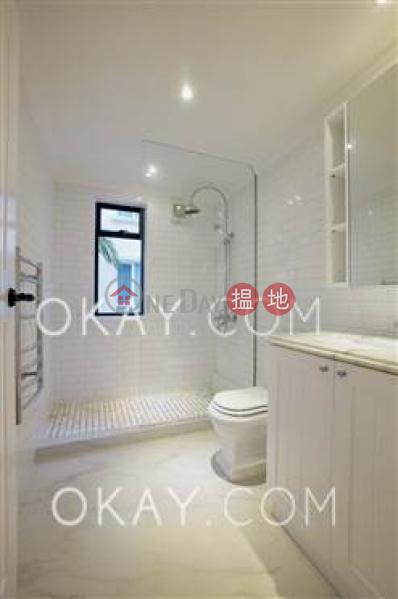 5房3廁,連車位,露台,獨立屋《Lung Mei Village出售單位》|Lung Mei Village(Lung Mei Village)出售樓盤 (OKAY-S287682)