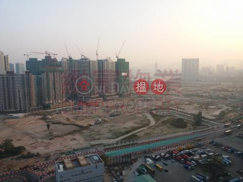 SAN PO KONG|Wong Tai Sin DistrictChiap King Industrial Building(Chiap King Industrial Building)Sales Listings (137072)_0