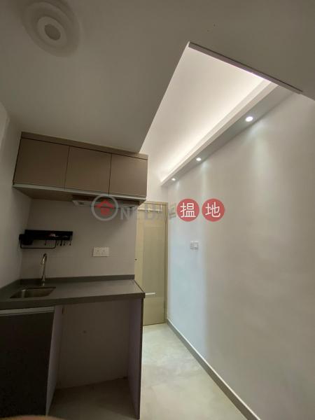 香港搵樓|租樓|二手盤|買樓| 搵地 | 住宅出租樓盤[新淨裝修,業主免佣,最後1間]