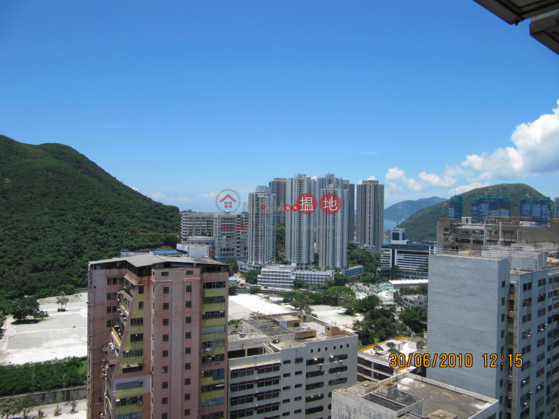 SUNGIB IND. CTR., Sungib Industrial Centre 英基工業中心 Sales Listings | Southern District (info@-03114)