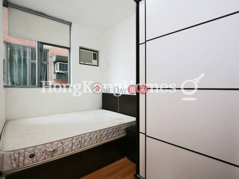 Queen\'s Terrace   Unknown Residential   Rental Listings HK$ 21,000/ month