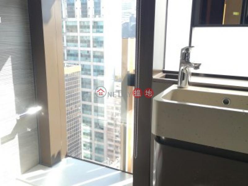 香港搵樓 租樓 二手盤 買樓  搵地   住宅 出租樓盤高層煙花海景新裝包家電管理費