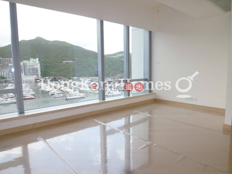 HK$ 53,000/ month, Larvotto Southern District 1 Bed Unit for Rent at Larvotto