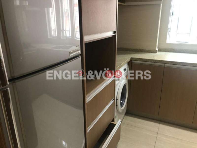 2 Bedroom Flat for Rent in Happy Valley, 1A Shan Kwong Road | Wan Chai District, Hong Kong | Rental | HK$ 33,000/ month