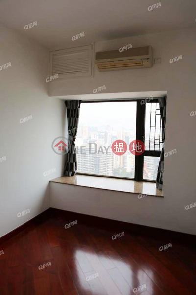 香港搵樓|租樓|二手盤|買樓| 搵地 | 住宅出售樓盤|地鐵上蓋, 三鐵滙聚, 上車筍盤, 隨時約睇《凱旋門觀星閣(2座)買賣盤》
