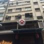 華怡樓 (Wah Yee Lau) 中區士丹頓街51-57號|- 搵地(OneDay)(4)