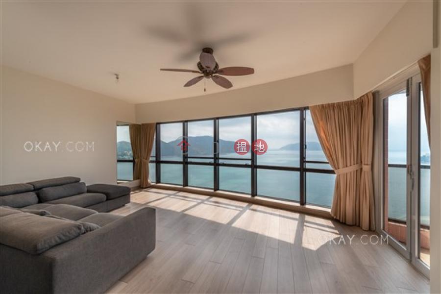 浪琴園中層|住宅出售樓盤-HK$ 4,200萬