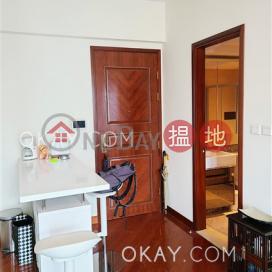 Elegant 2 bedroom on high floor with balcony   Rental The Avenue Tower 1(The Avenue Tower 1)Rental Listings (OKAY-R288794)_3