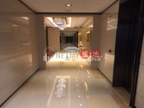 3 Bedroom Family Flat for Sale in West Kowloon|The Cullinan(The Cullinan)Sales Listings (EVHK38811)_0