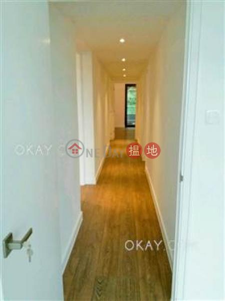 翠峰園A-F座高層|住宅-出租樓盤|HK$ 87,000/ 月