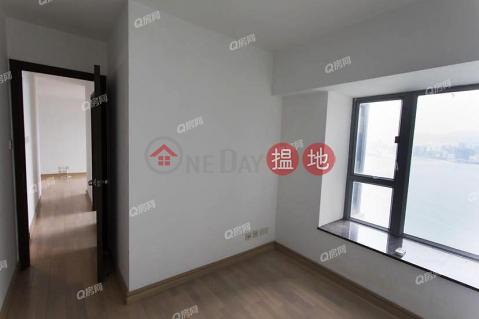Tower 1 Grand Promenade | 2 bedroom Mid Floor Flat for Rent|Tower 1 Grand Promenade(Tower 1 Grand Promenade)Rental Listings (XGGD738400265)_0