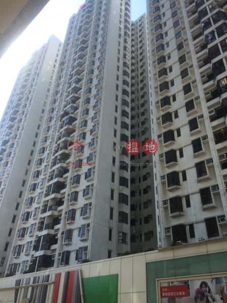 Shatin Plaza Brilliant Tower (Block B) (Shatin Plaza Brilliant Tower (Block B)) Sha Tin|搵地(OneDay)(2)