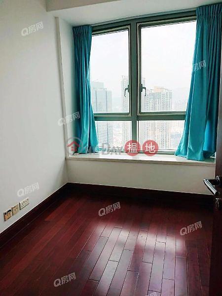 香港搵樓|租樓|二手盤|買樓| 搵地 | 住宅|出售樓盤高層特色單位 地鐵上蓋 名校網 豪宅《君臨天下2座買賣盤》