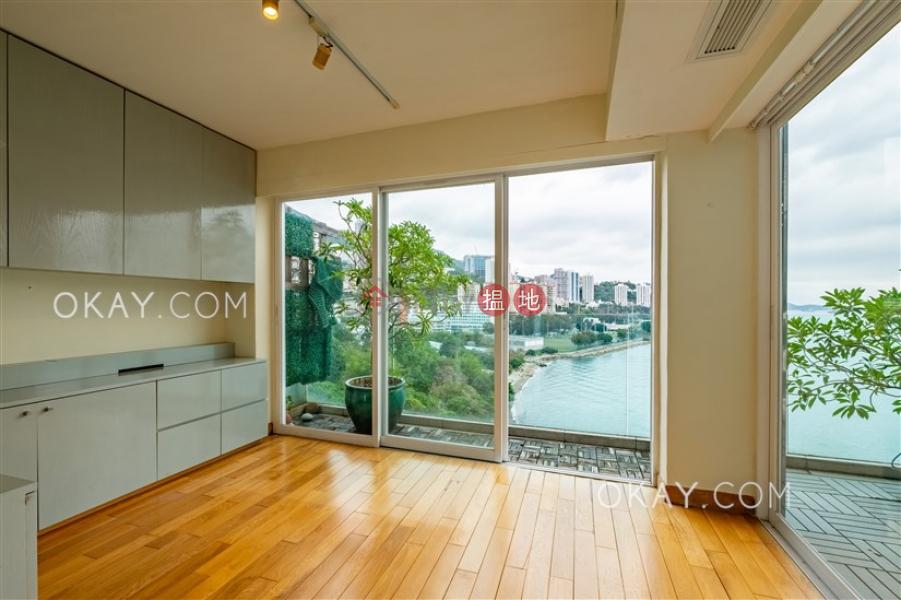 趙苑三期|低層住宅|出租樓盤|HK$ 78,800/ 月