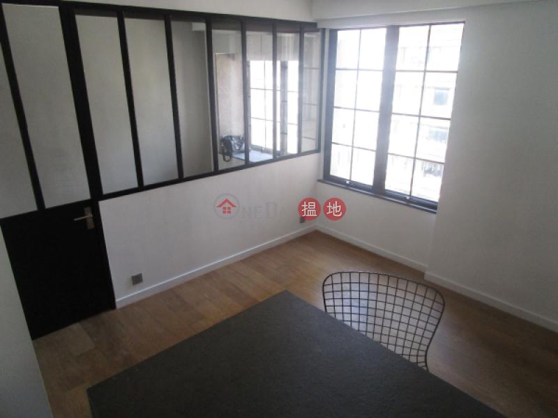 HK$ 22,000/ 月美蘭閣|西區西半山一房筍盤出租|住宅單位