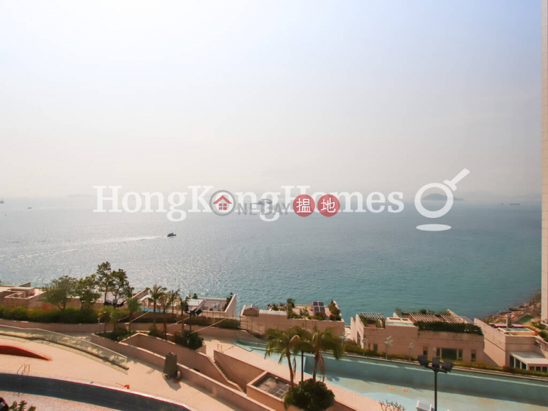 Property Search Hong Kong | OneDay | Residential, Rental Listings | 3 Bedroom Family Unit for Rent at Phase 6 Residence Bel-Air