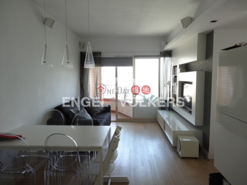 2 Bedroom Flat for Sale in Central | 7-9 Caine Road | Central District Hong Kong, Sales | HK$ 13M