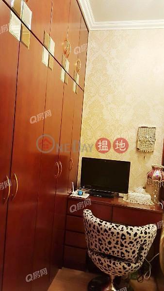 HK$ 19,500/ 月|日出康城 1期 首都 佛羅倫斯 (1座-右翼)西貢開揚遠景,即買即住,有匙即睇《日出康城 1期 首都 佛羅倫斯 (1座-右翼)租盤》