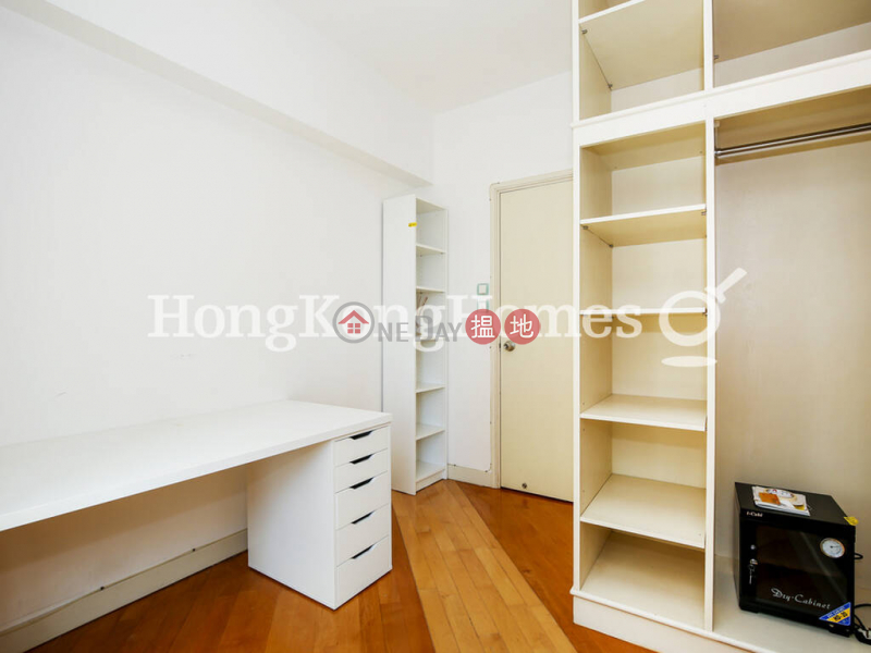 香港搵樓 租樓 二手盤 買樓  搵地   住宅 出租樓盤 曉峰閣兩房一廳單位出租