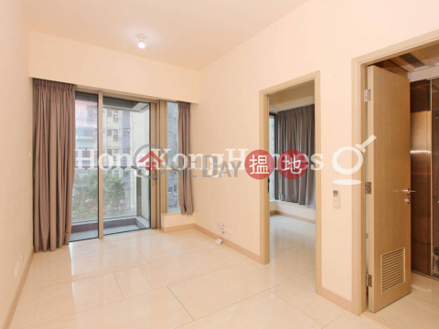 1 Bed Unit for Rent at King's Hill Western DistrictKing's Hill(King's Hill)Rental Listings (Proway-LID164051R)_0