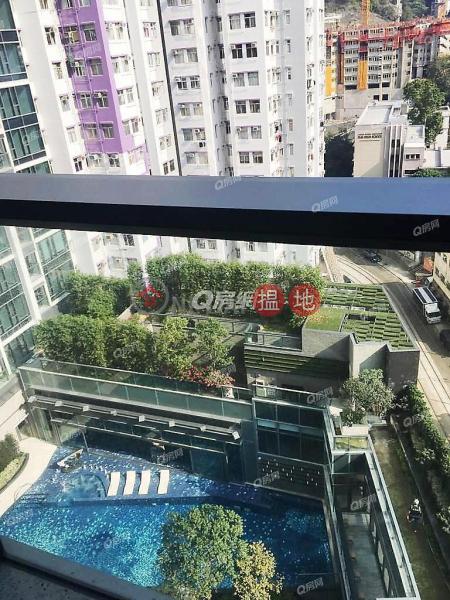 Lime Gala Block 2, Middle   Residential Sales Listings, HK$ 6.7M