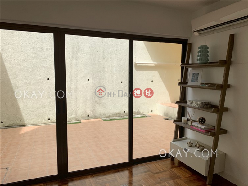 HK$ 130,000/ month House A1 Stanley Knoll Southern District | Stylish 4 bedroom with parking | Rental