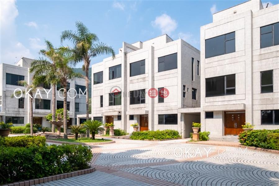 喜蓮閣|未知|住宅|出租樓盤|HK$ 165,000/ 月