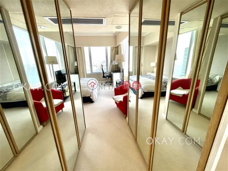 HK$ 95,000/ 月-會展中心會景閣|灣仔區|3房3廁,極高層,星級會所會展中心會景閣出租單位