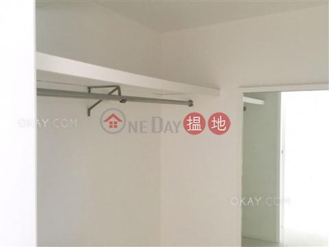 2房2廁,星級會所,可養寵物,連車位《陽明山莊 山景園出售單位》|陽明山莊 山景園(Parkview Club & Suites Hong Kong Parkview)出售樓盤 (OKAY-S76598)_0