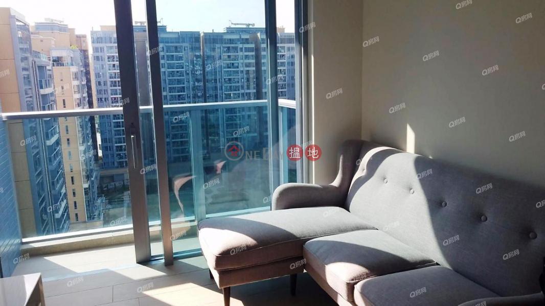 Park Circle | 2 bedroom High Floor Flat for Rent | 18 Castle Peak Road-Tam Mi | Yuen Long, Hong Kong | Rental HK$ 15,000/ month