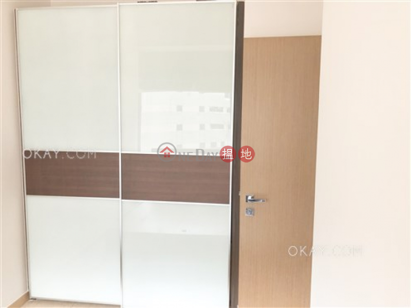 Nicely kept 2 bedroom with balcony | For Sale | 189 Queen Road West | Western District | Hong Kong Sales, HK$ 14.2M