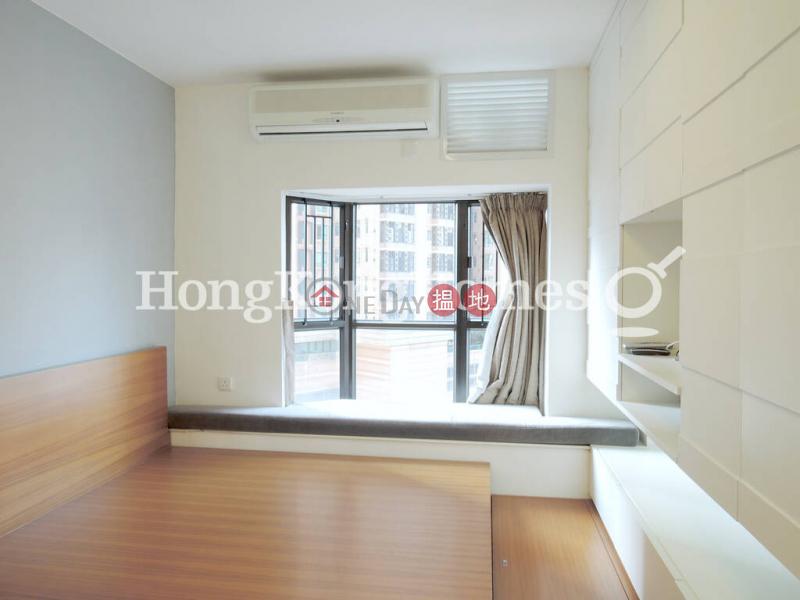 匯翠台|未知-住宅-出租樓盤HK$ 35,000/ 月