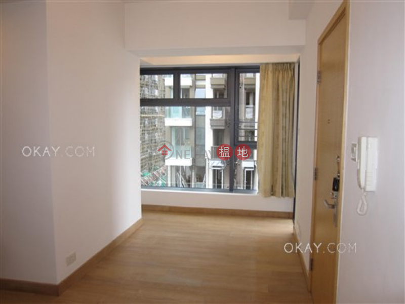 Gorgeous 2 bedroom with balcony | Rental, High Park 99 蔚峰 Rental Listings | Western District (OKAY-R287663)