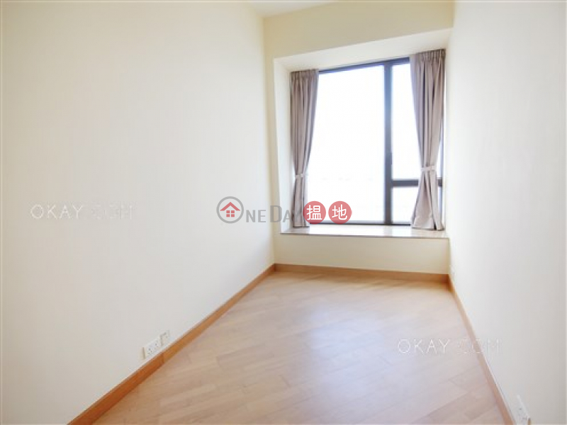 Harbour One, Middle | Residential, Rental Listings, HK$ 42,000/ month