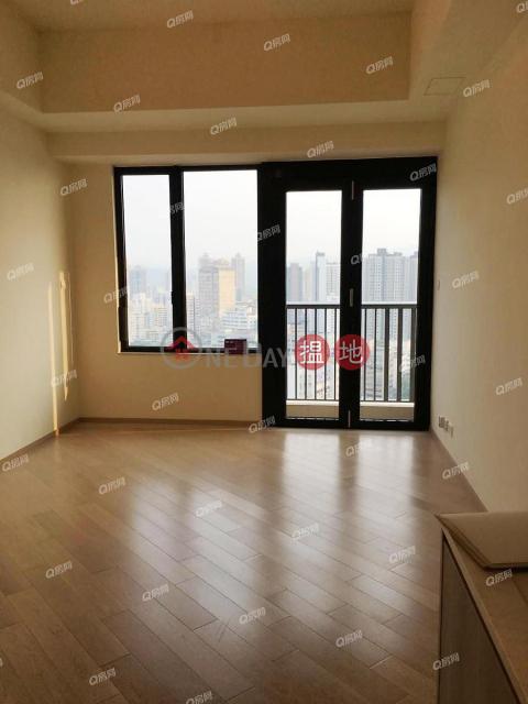 Twin Regency   High Floor Flat for Rent Yuen LongTwin Regency(Twin Regency)Rental Listings (XG1169200336)_0