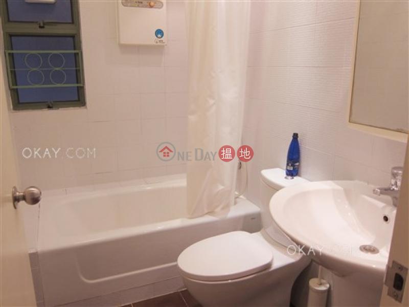 雍景臺-低層住宅出租樓盤-HK$ 49,000/ 月