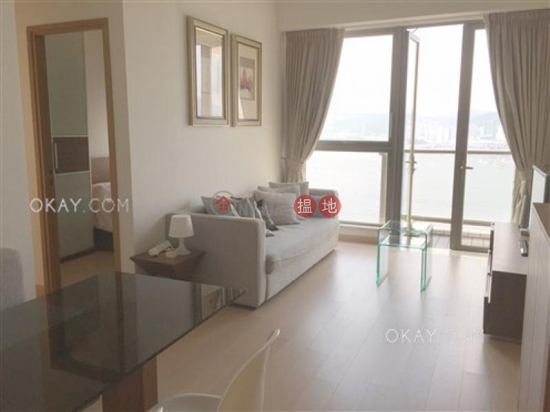 西浦|高層|住宅|出租樓盤-HK$ 40,000/ 月